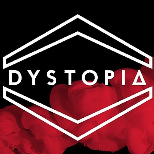 ۞ DYSTOPIA ۞'s avatar