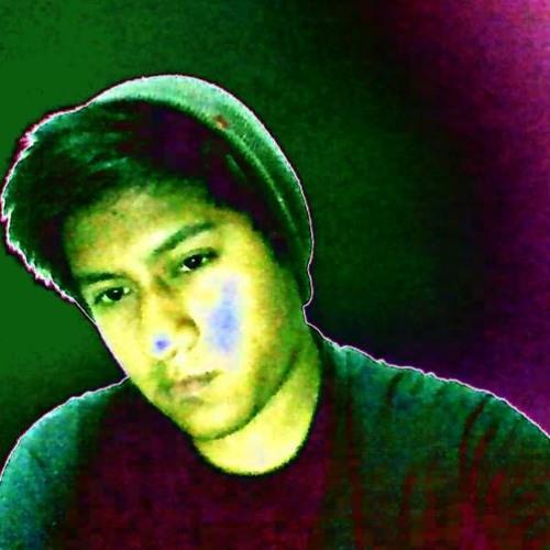 David Francisco Felix's avatar