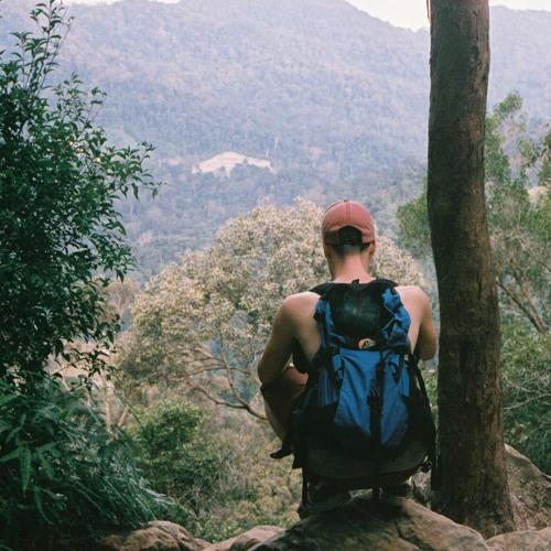 Matt Jackson-Cook's avatar