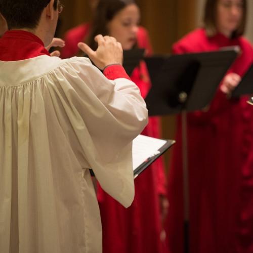 AnabelTaylor Chapel Choir's avatar