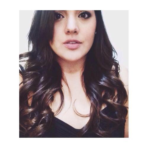 Abby Hmura's avatar