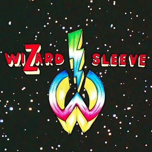 Wizard Sleeve's avatar