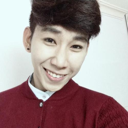 Kha Nguyễn's avatar