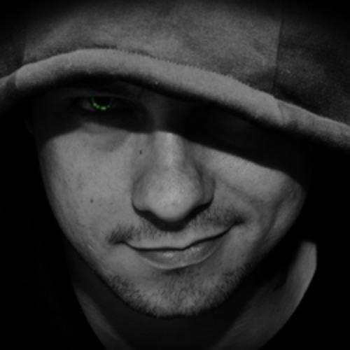 Ronny Vergara's avatar