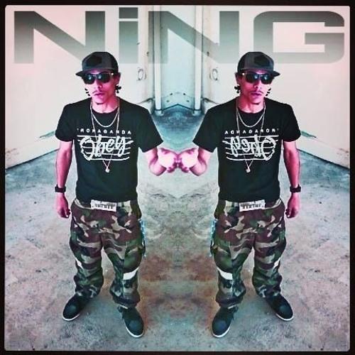 NiNG's avatar