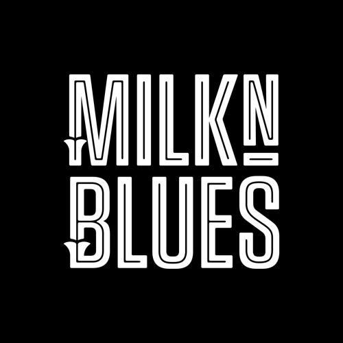 Milk'n Blues's avatar