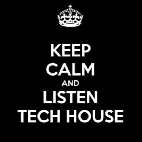Tech House Nation's avatar