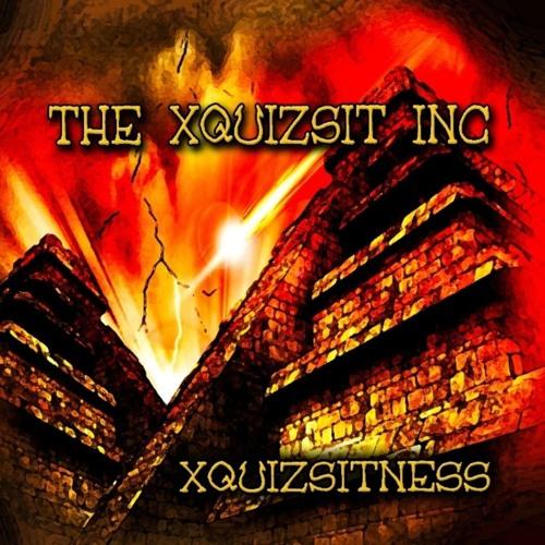 The XQUIZSIT INC's avatar