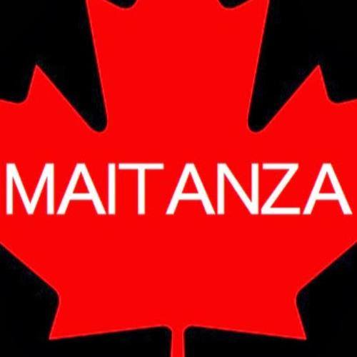 MAITANZA's avatar