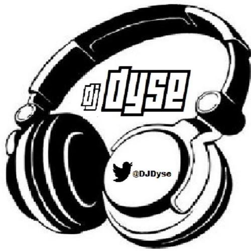 DJDyse's avatar
