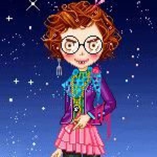 spaceradish's avatar