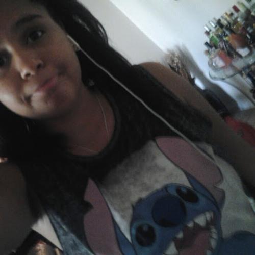 Ashanti Pena's avatar