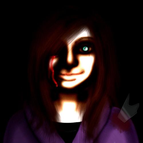 yami_Chan's avatar
