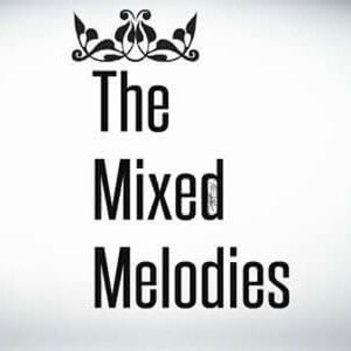 TheMixed MelodiesMusic's avatar