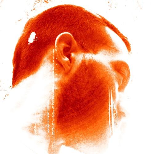 Simon Janvier's avatar