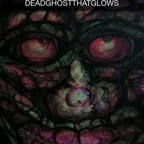 DeadGhostThatGlows's avatar