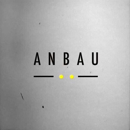 ANBAU's avatar