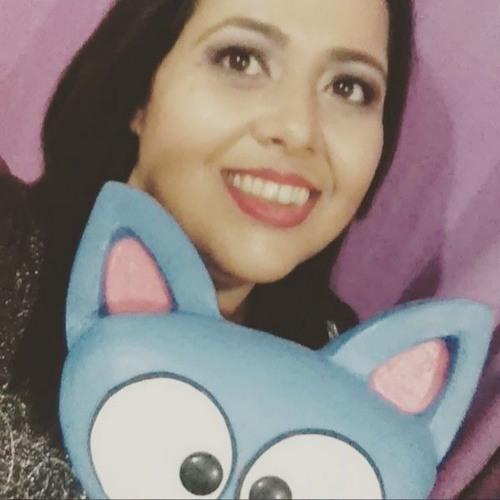 Gisele Henriques's avatar