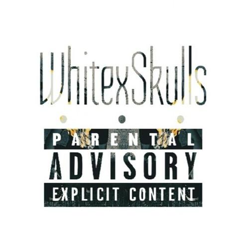 whitexskulls's avatar