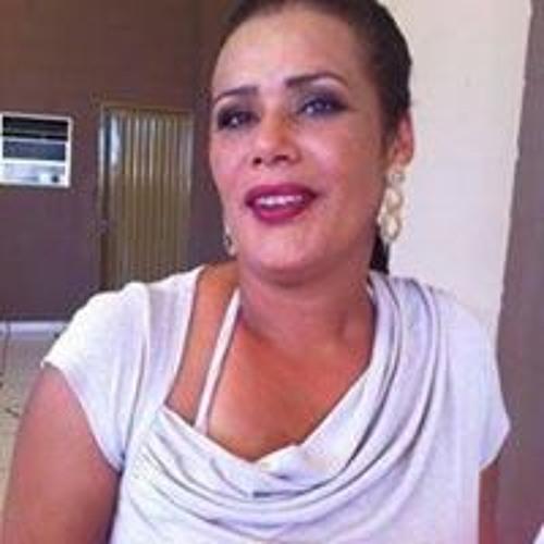 Regina Amorin Alves's avatar