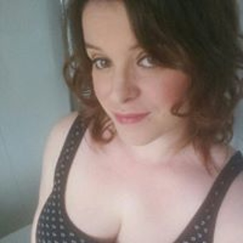 Jemma Thomson's avatar