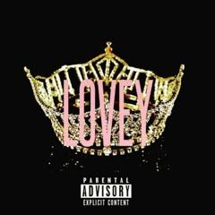 Lovey  La'Voice