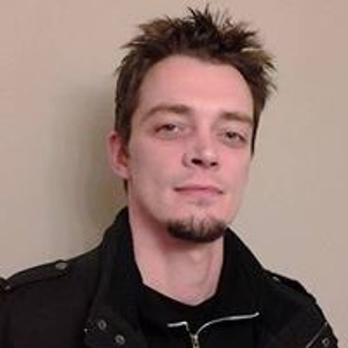 Erik Paul Swanson's avatar