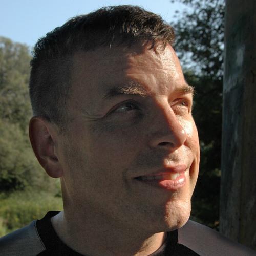 Shan McFadden's avatar
