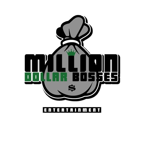 MILLION DOLLAR BOSSES's avatar