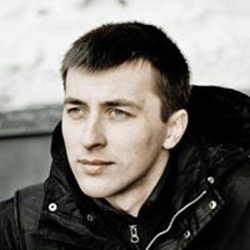 Yurii  Roshka's avatar