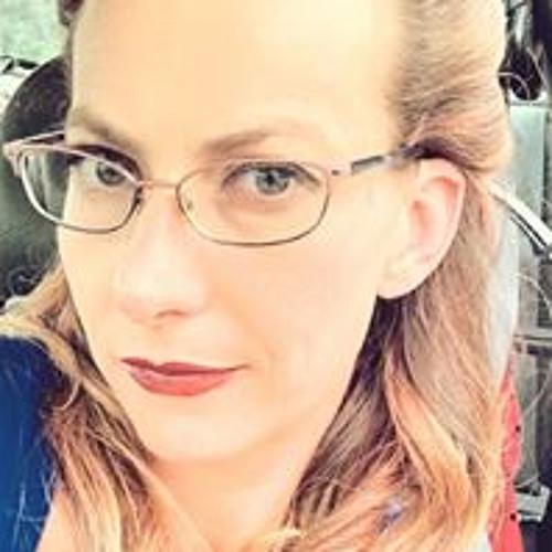 Heather Dougherty's avatar