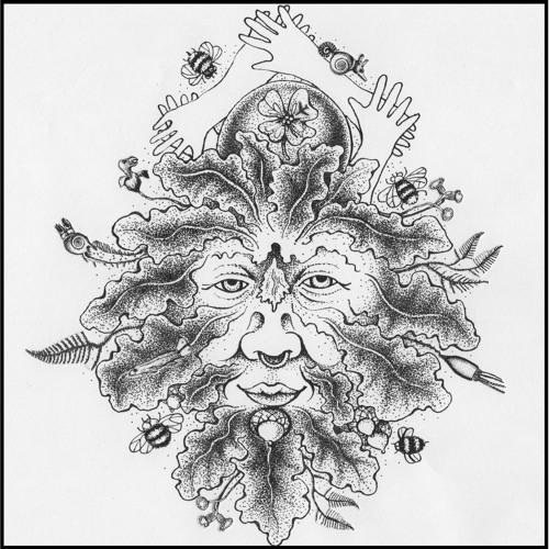 Trundlebee's avatar