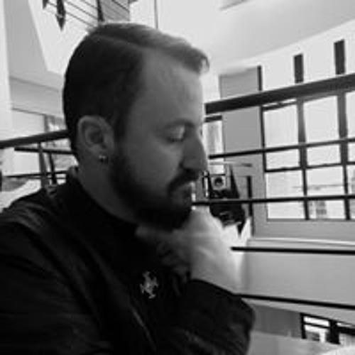 Odemir Tex Jr.'s avatar