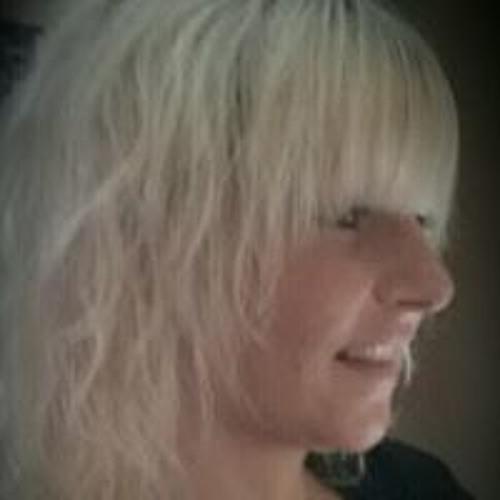 Paul Ina's avatar