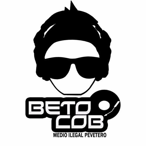 BetoCob's avatar