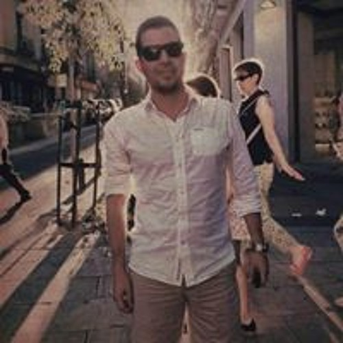 Felipe Torres Arroyave's avatar