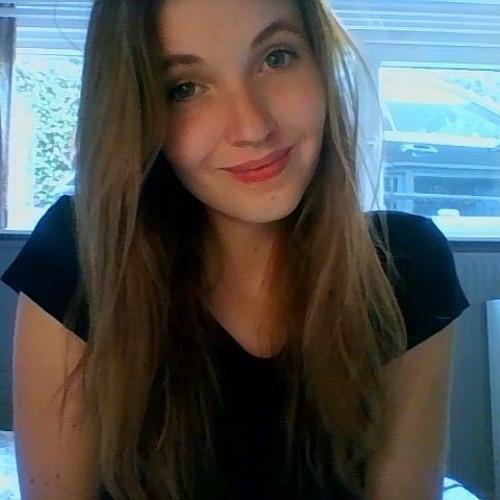 Nadine Smit's avatar