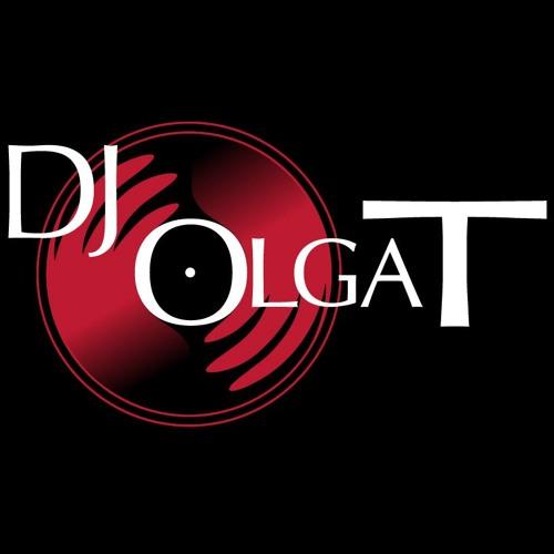 DJOlgaT's avatar