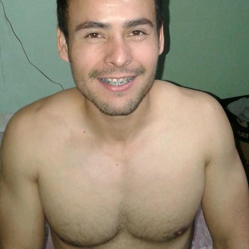 soyfrenillos's avatar