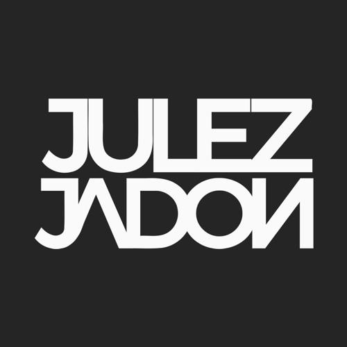Julez Jadon's avatar