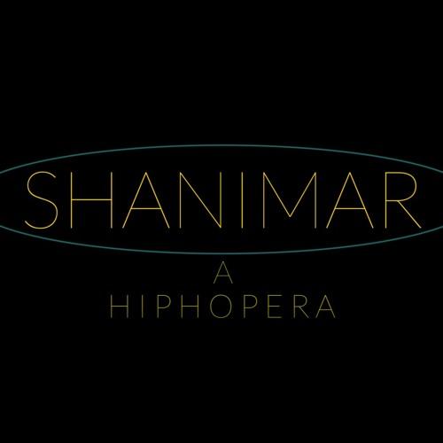 Shanimar's avatar