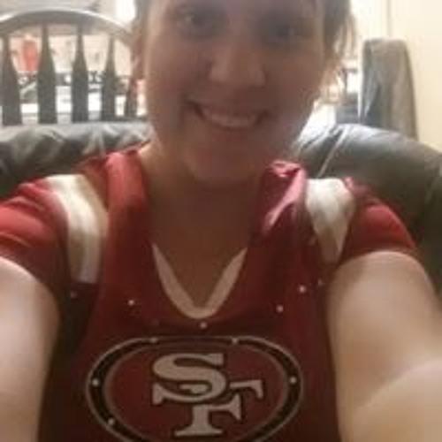 Kayla Michele Grey's avatar