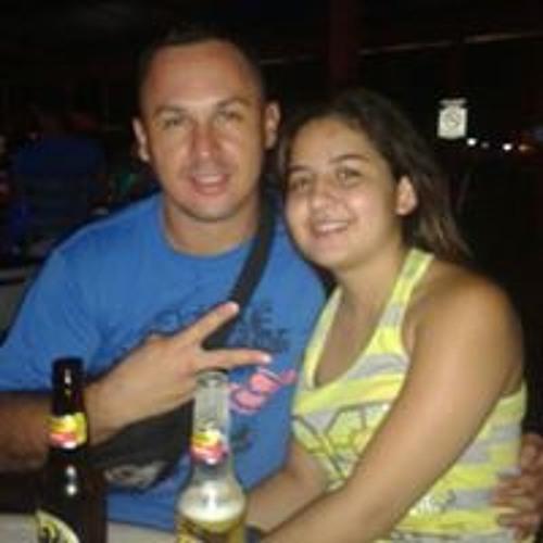 Pao Vasquez Anchia's avatar
