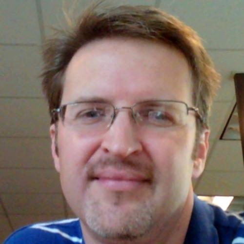 puhleez's avatar
