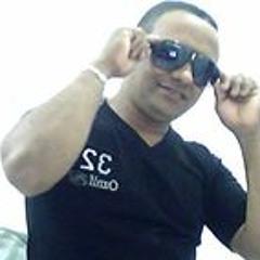 Vancarlos Rodrigues
