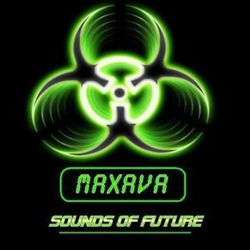 Maxava's avatar
