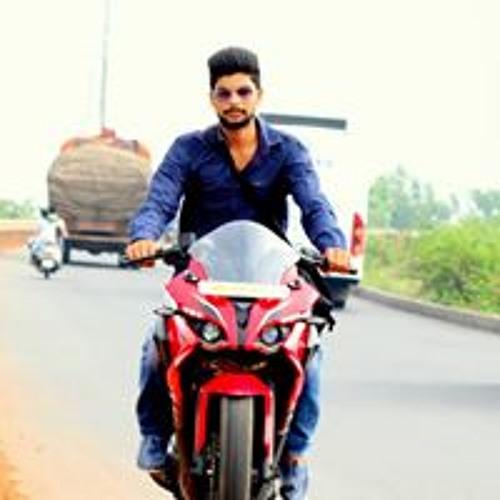 Prem Chand Daniyala's avatar