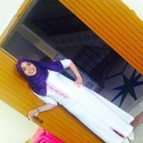 Soukaina Elbaz's avatar