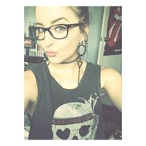 Sarahpaigee's avatar
