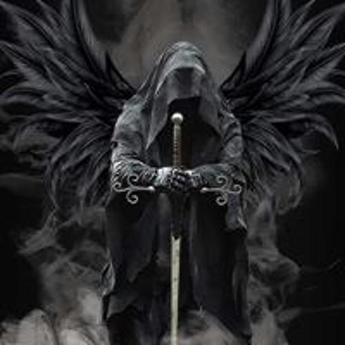 David Singleton III's avatar